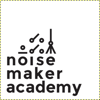 Noisemaker Academy