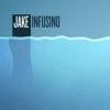 Jake Infusino