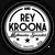 Rey Kroona