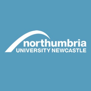 Profile picture for Northumbria University