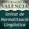 UNL Diputació de València