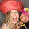 Photo Booth Rentals Brentwood CA