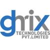 Ghrix Technologies