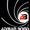 Adrian Bond