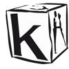 Kalage Production