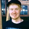 Tuomas Hakala
