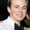 Sean Womersley