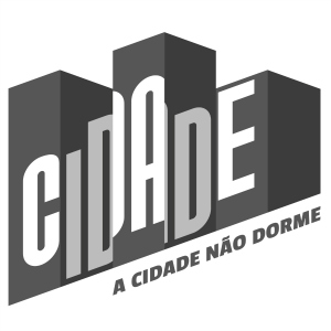 Profile picture for Cidade
