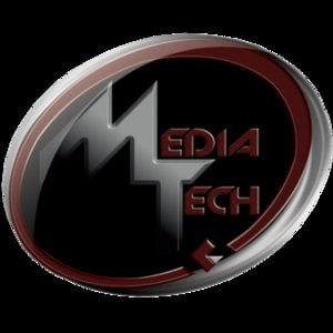 Profile picture for CVCC Media Technology