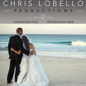 Profile picture for Chris LoBello Productions