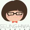kang seung-hwa