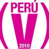 VPerú