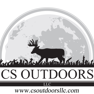 Profile picture for CS Outdoors