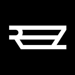 Profile picture for Rez Visual