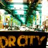 DrCityFilms