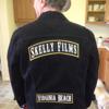 Skelly Films