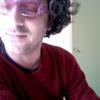 Gabino Calonico