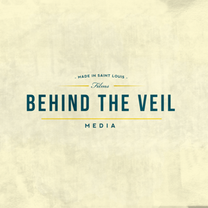 Profile picture for Behind the Veil Media
