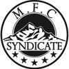 M.F.C SYNDICATE