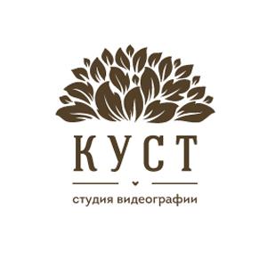 Profile picture for КУСТ