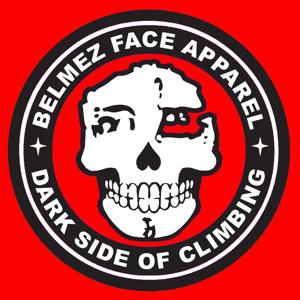 Profile picture for BELMEZFACE