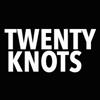 Twentyknots