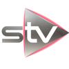 STV Creative