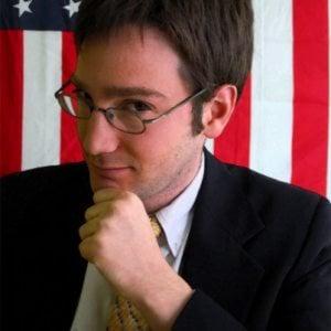 Profile picture for Jeff Rubin