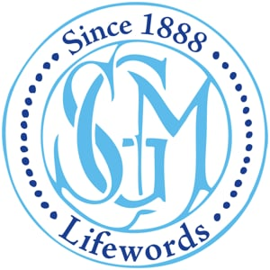 Profile picture for SGM Lifewords
