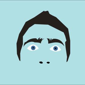 Profile picture for daniel fabricant