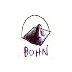 Profile picture for robert bohn