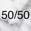 5050kc