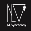 M.Synchrony