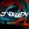 J SULLEN