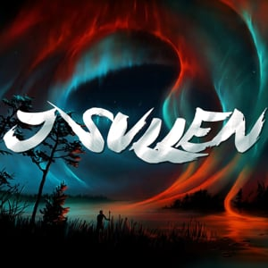 Profile picture for J SULLEN