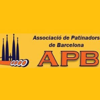 ASOCIACION PATINADORES BARCELONA