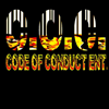 Code Of Conduct Ent