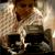 Pooja Gupte Cinematographer