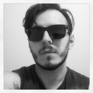 Profile picture for rares bartos