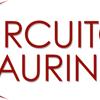 Circuitos Taurinos