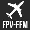 FPV-FFM