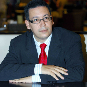 Profile picture for nassim abassi