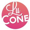Lu Cone