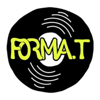 Forma.T