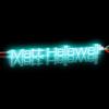 Matt Hellewell