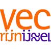 VEC Arnhem