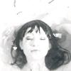 Sarah Sitzler