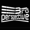 3rdPerspectiveFilms