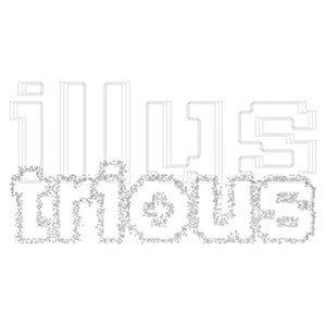 Profile picture for Illustrious Company