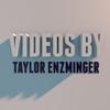 Taylor Enzminger
